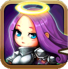 File:Robin the Angelic Knight.png