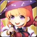 Ann the Junior Witch