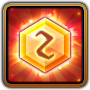 File:Fire Rune detailed.png