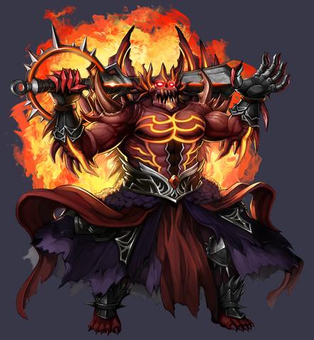 File:Pymon the Demon God detailed.png