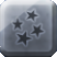 File:Freeze icon.png