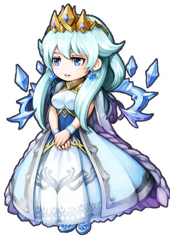 File:Ella the Ice Princess detailed.png