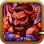File:Devil Monk.png