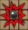 Dash - bomb