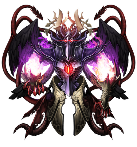 File:Crosselle the Demon God detailed.png