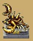 File:Lesser Beasts 1.jpg