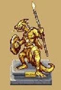 File:Lizardmens 1.jpg