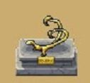 File:The Scorpocompy 1.jpg