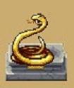 File:Snakes 1.jpg