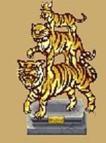 File:Greater Beasts 1.jpg