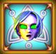 Fortitude chamber humanoid