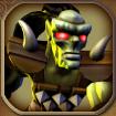 File:Orc portrait.jpg