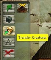 CreatureTransfer1