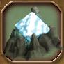 File:Ice icon.jpg