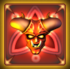 File:Fortitude chamber demon.png