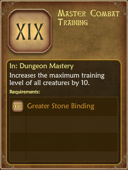 File:Master Combat Training.JPG