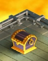 File:Daily Chest.png