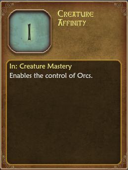 File:Creature Affinity.JPG