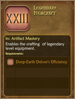 File:Legendary Itemcraft.JPG