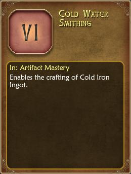 File:Cold Water Smithing.JPG
