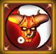 Command chamber demon
