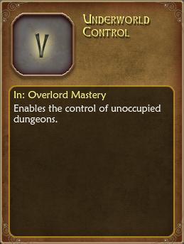 File:Underworld Control.JPG