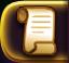Ow info button