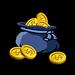 Ui icon gold 4