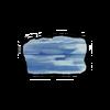 Kyanite-150x150