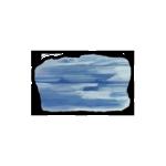 File:Kyanite-150x150.png