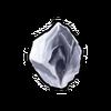 Diamond-150x150