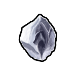 File:Diamond-150x150.png