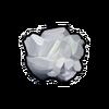 Calcite-150x150