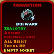 Conviction2