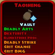Taosheng3
