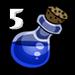 Ui icon shop mp5