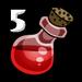 Ui icon shop hp5