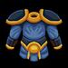 Ui wizard chest 3