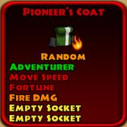 Pioneer's Coat3