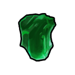 File:Emerald-150x150.png