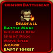 Crimson Battlegear3