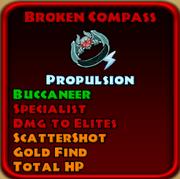 Broken Compass3