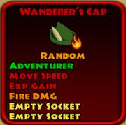 Wanderer's Cap3