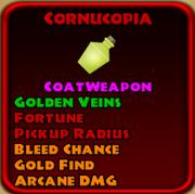 Cornucopia3