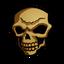 Ui offhand skull