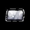 Quartz-150x150