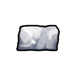 File:Quartz-150x150.png