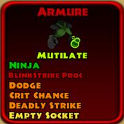 Armure3