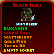 Black Sails3