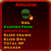 Anguish3